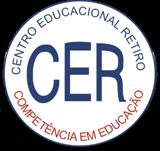 https://ceretiro.com.br/wp-content/uploads/2021/05/cropped-logo.png